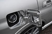 petrol cap after