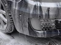 Golf GTD - snow foam pre-wash